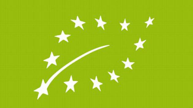 https://www.ofelimo.de/out/media/image/EU-Bio-Logo.jpg