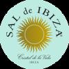 Sal de Ibizza