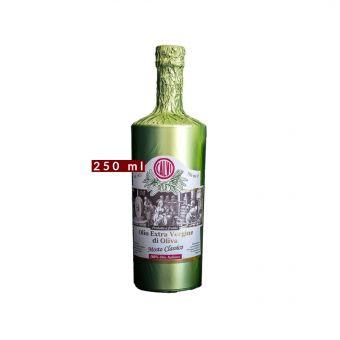 Olivenöl Mosto Classico 250ml Flasche