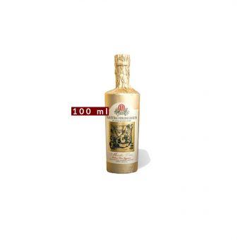 Mosto Oro Olivenöl 100ml Flasche