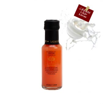 Kumquat Cream Liqueur 15% Vol. 100 ml Flasche*