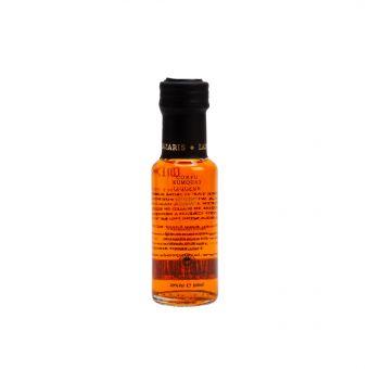 Kumquat Liqueur 20% Vol. 100 ml Flasche*