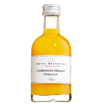 Mangoessig 200 ml Flasche