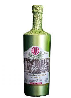 Olivenöl Mosto Classico 1000ml Flasche