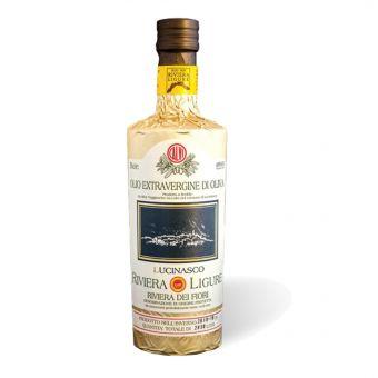 Riviera Ligure D.O.P. - LUCINASCO 250ml Flasche